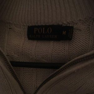 Polo by Ralph Lauren Shirts - Polo top